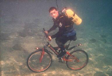 afp_lebanon-diving