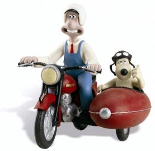 wallace-gromit-sidecar